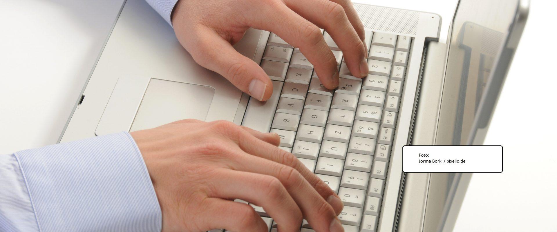 Permalink auf:Hardwarelösungen angepasst an Ihr Unternehmen